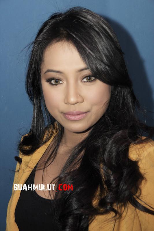 tudung bogel blogspot com