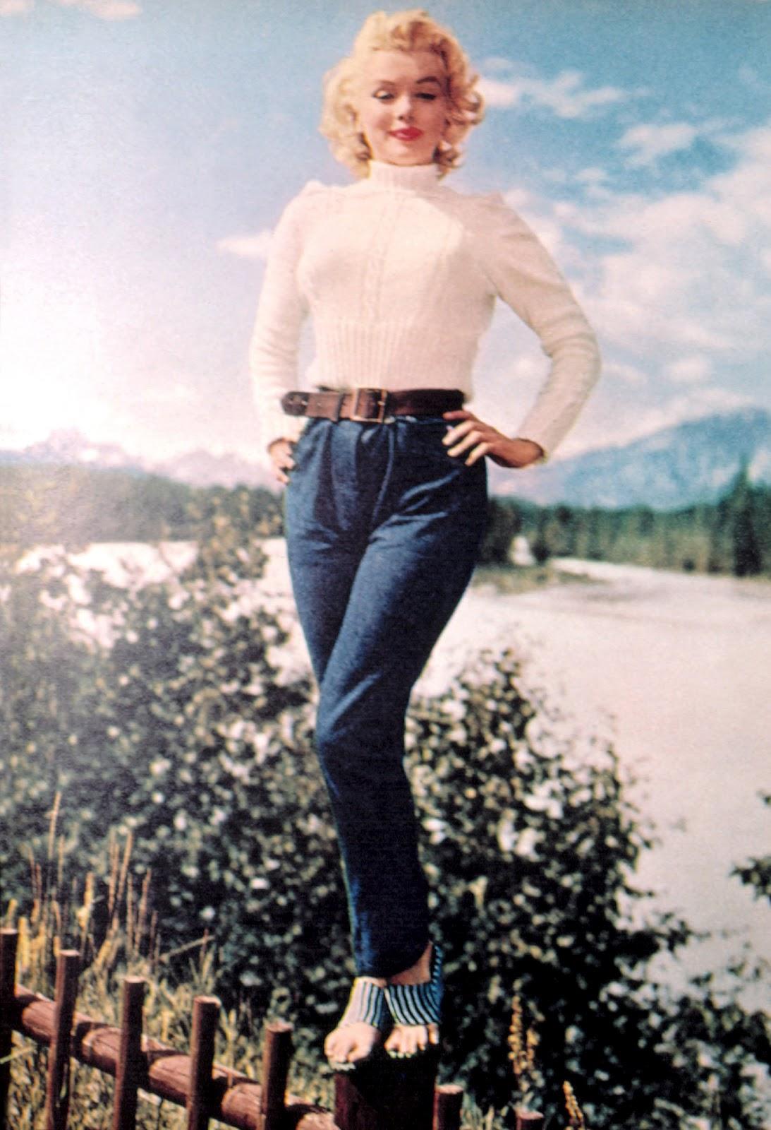 http://3.bp.blogspot.com/-oeAFNfb47h0/T7xgdkzSU-I/AAAAAAAAADo/rpADND_iGss/s1600/Marilyn-Monroe-1960s.jpg