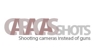 Caracas Shots