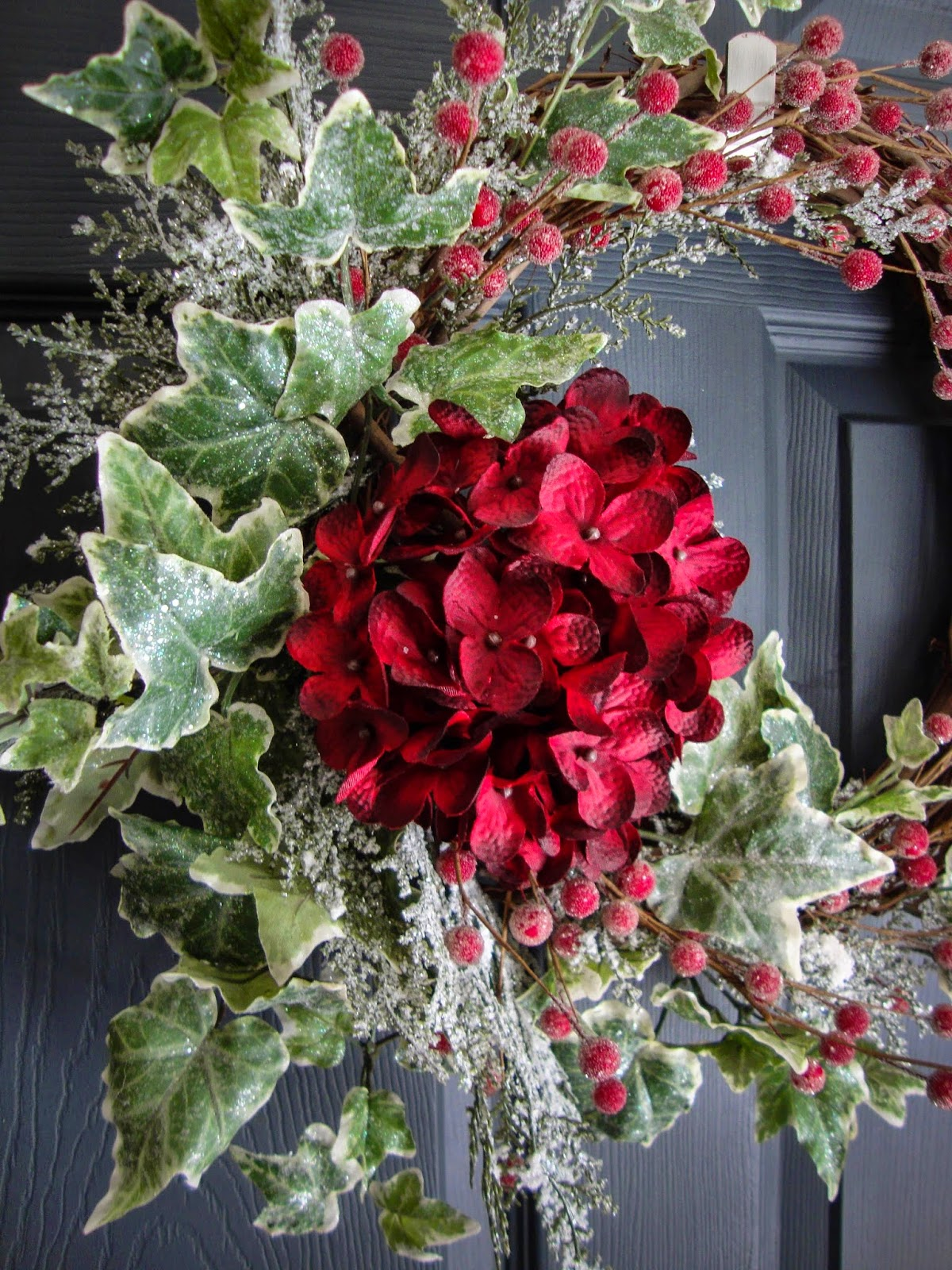 Wreaths By Homehearthgarden Etsy Com A Beautiful