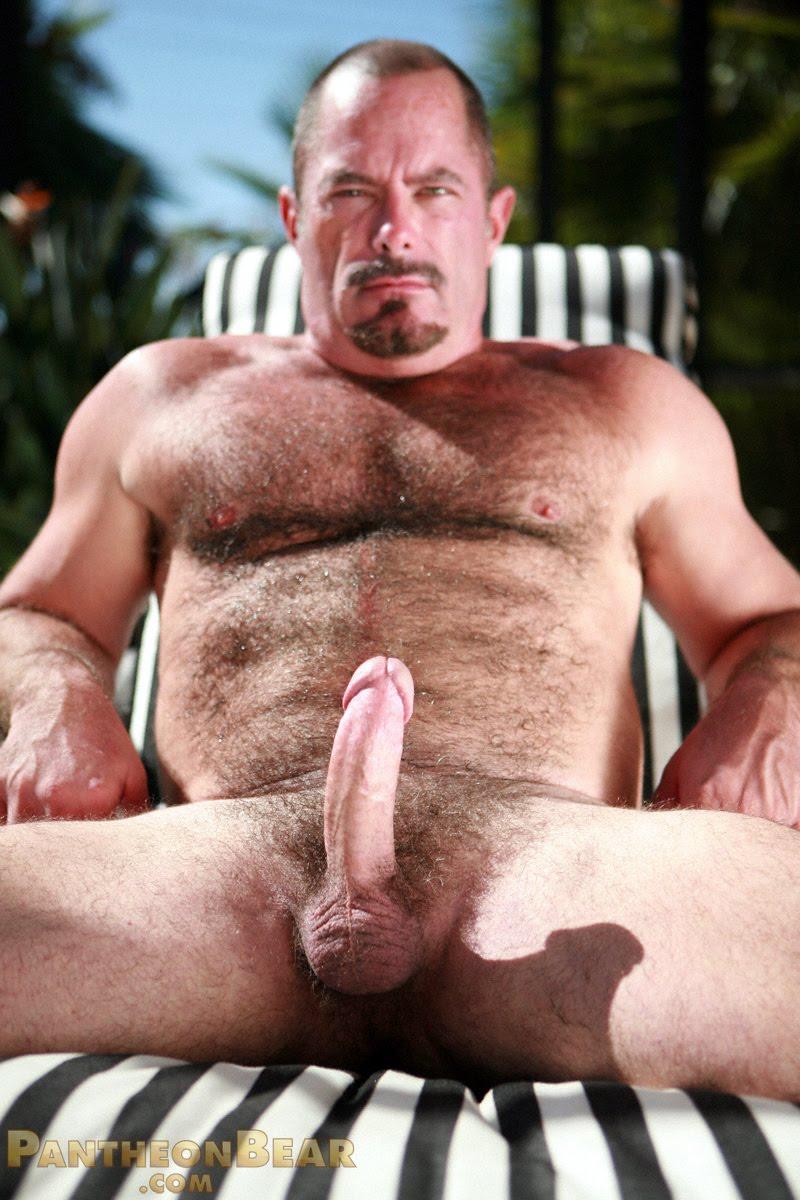 Tim Gay Porn 23