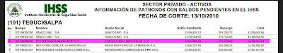2010%253B+A.F.+Facusse_IHSS.jpg