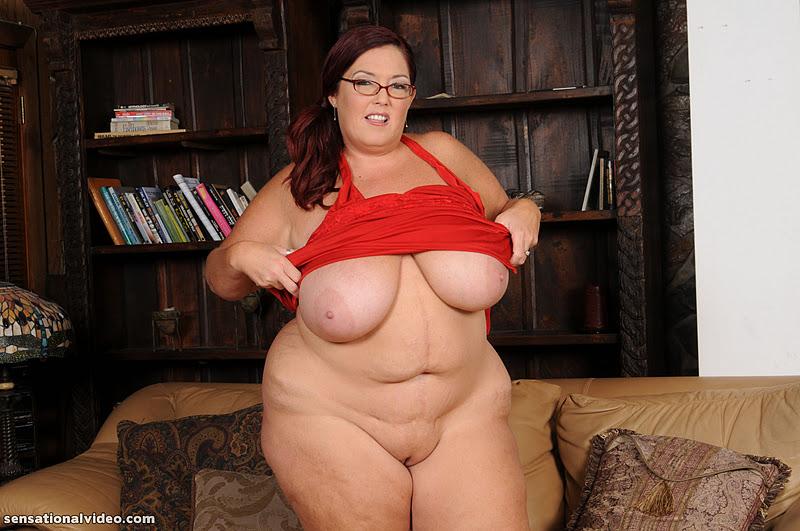 Free bisex mistress
