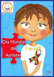 Del blog de Gema Laura Díaz