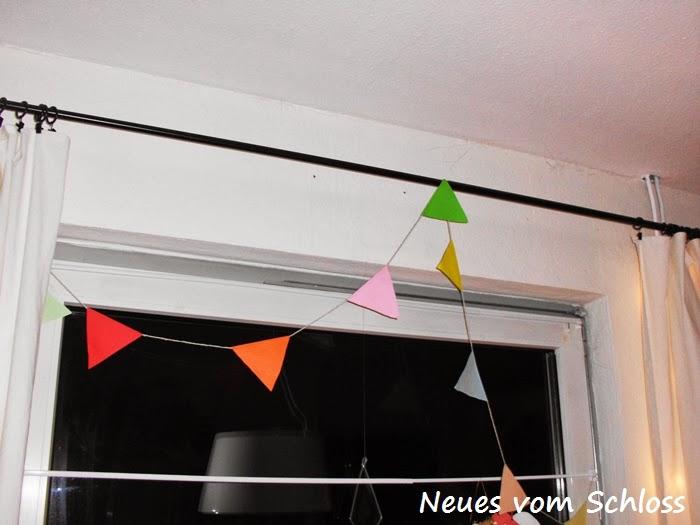 Creadienstag, upcycling- neuesvomschloss.blogspot.de