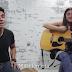 The Antonio Duo - The ALDub Song
