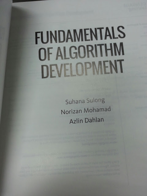 Be skilled do it yourself book fundamentals of algorithm development book fundamentals of algorithm development solutioingenieria Gallery