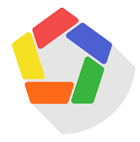 Blur - A Launcher Replacement v2.0.3