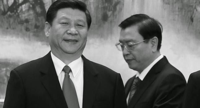la-proxima-guerra-partido-comunista-intentaba-otra-masacre-tiananmen-en-hong-kong