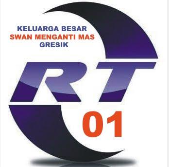 Logo RT01