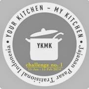 Challenge no 1