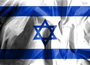 1.600 prisioneiros palestinianos entram em greve de fome na terça-feira em Israel
