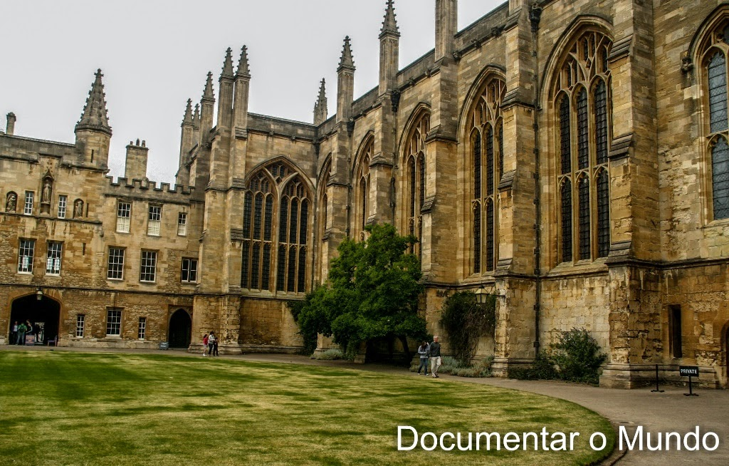 New College; Oxford; Oxford Landmarks; Monuments in Oxford; Colleges of the University of Oxford; El Greco in Oxford