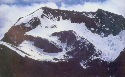 Uttarakhand news news from kumaon and garhwal february 2011 - Kailash mansarovar om ...
