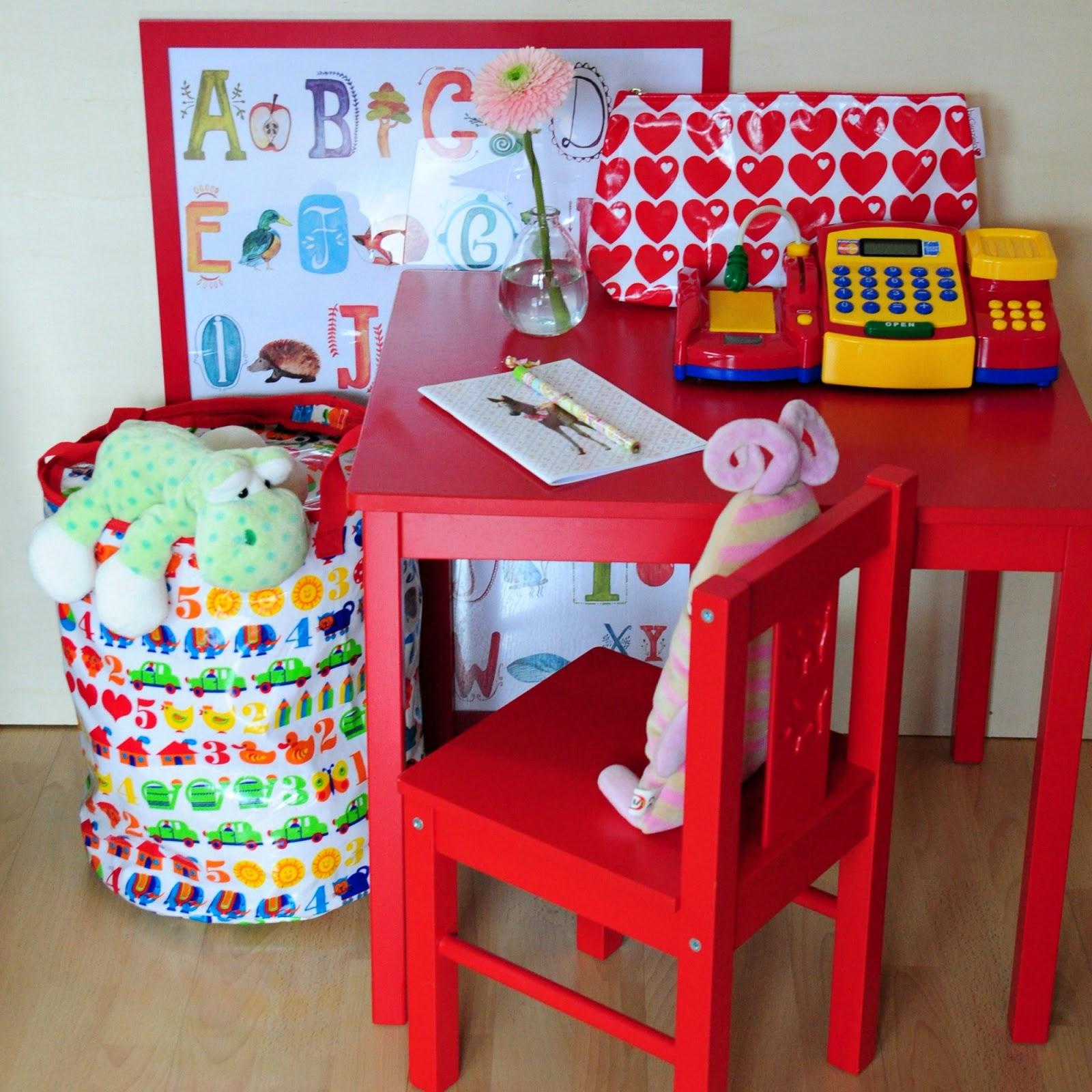 lemapi s dtiroler lifestyleblog im kinderzimmer neues zuhause f r die kuscheltiere. Black Bedroom Furniture Sets. Home Design Ideas