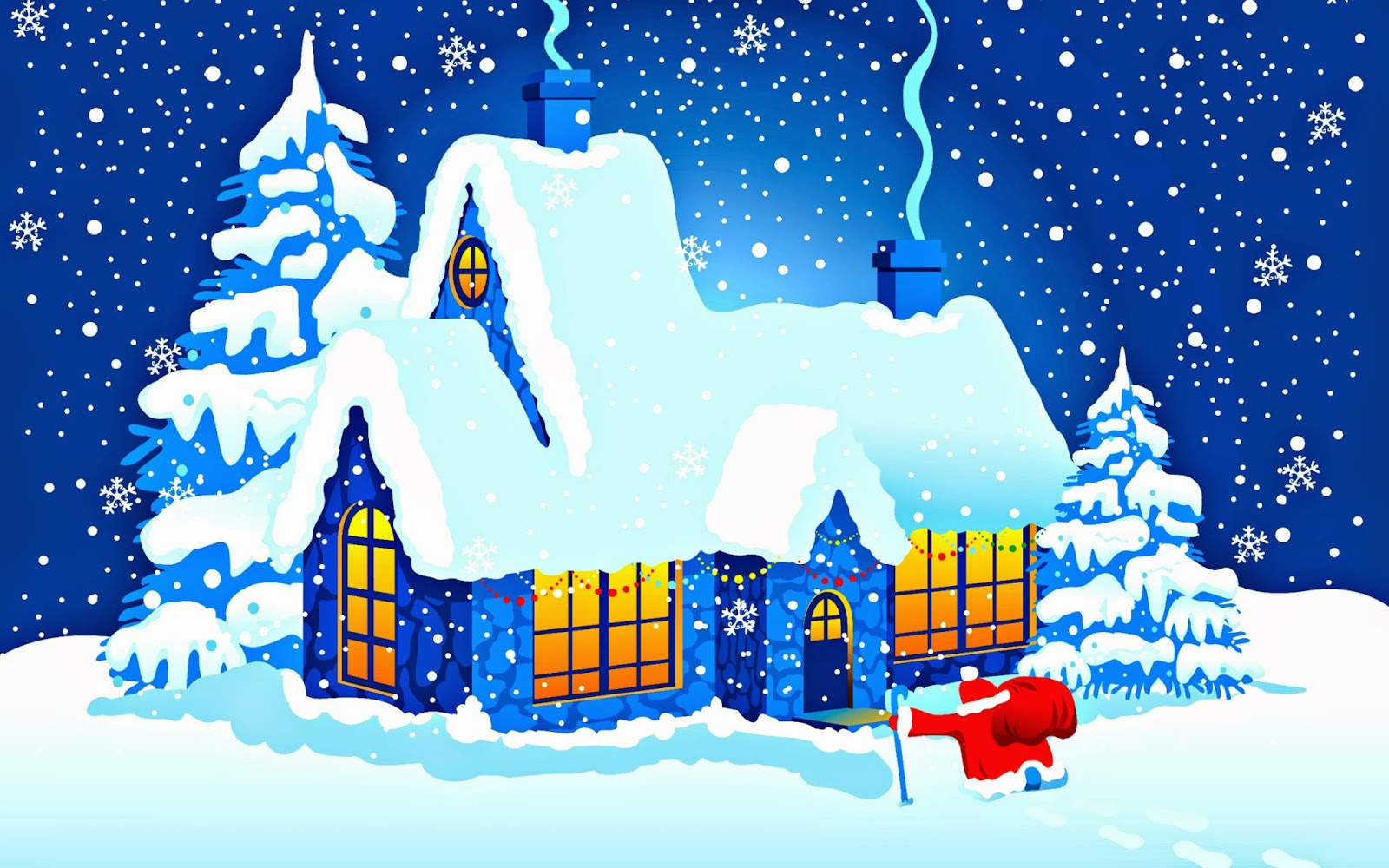 Christmas-snow-time-santa-travelling-at-night-cartoon-animation-image-picture.jpg