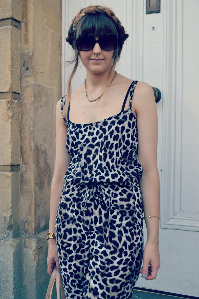asos sunglasses asda jumpsuit