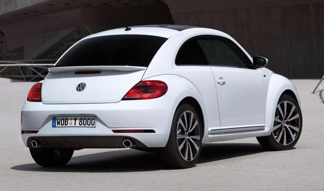 [Resim: Volkswagen+Beetle+R-Line+2.jpg]