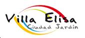 Visita Villa Elisa