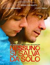 Nessuno si salva da solo (2015) [Vose]