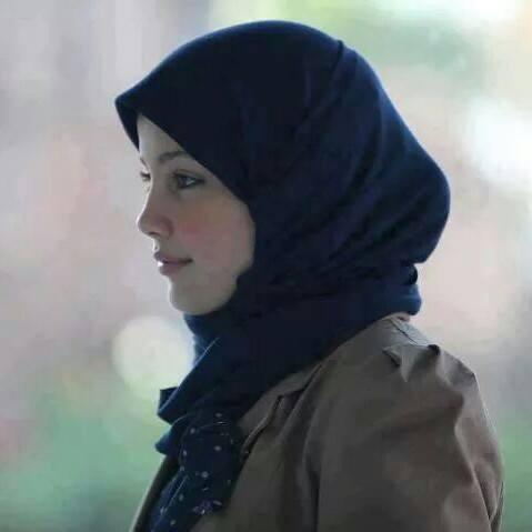 قصــة حقيقيـة حدثـت لفتـاة عربية مسلمه ملتزمـه فى احدى الدول الاجنبيه !!