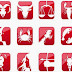 RAMALAN CINTA 2014 Prediksi Bintang Zodiak Horoskop Cinta
