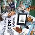 """Szukam księcia """"Z innej bajki"""" / Jodi Picoult + Samatha Van Leer"""