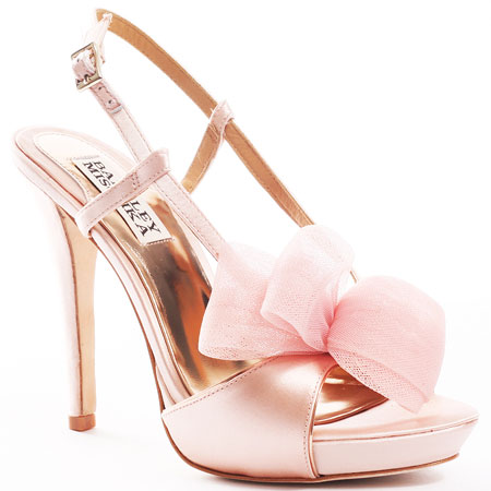 Ronenias Blog A Red Wedding Shoes For Your Wedding