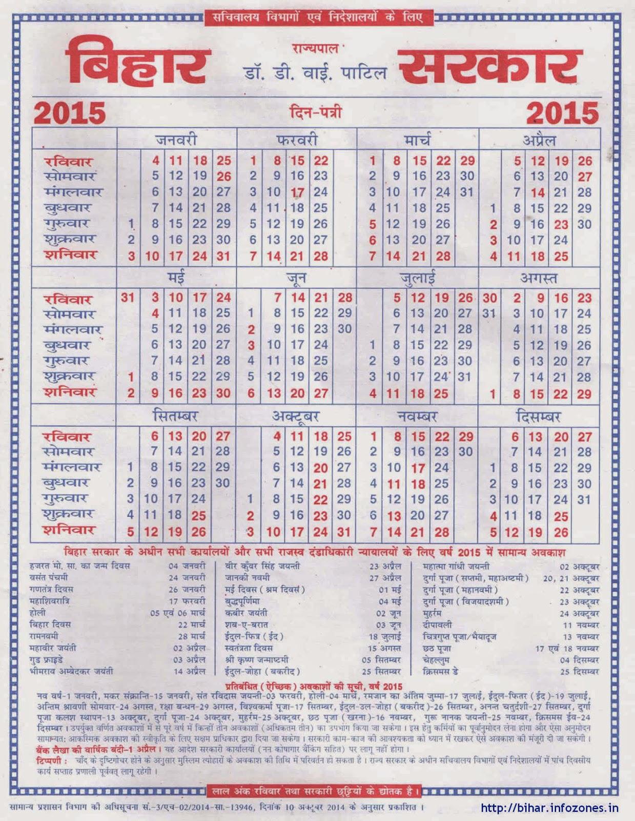 Forex association of india calendar 2014
