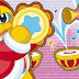Review: Dedede's Drum Dash Deluxe (Nintendo 3DS)