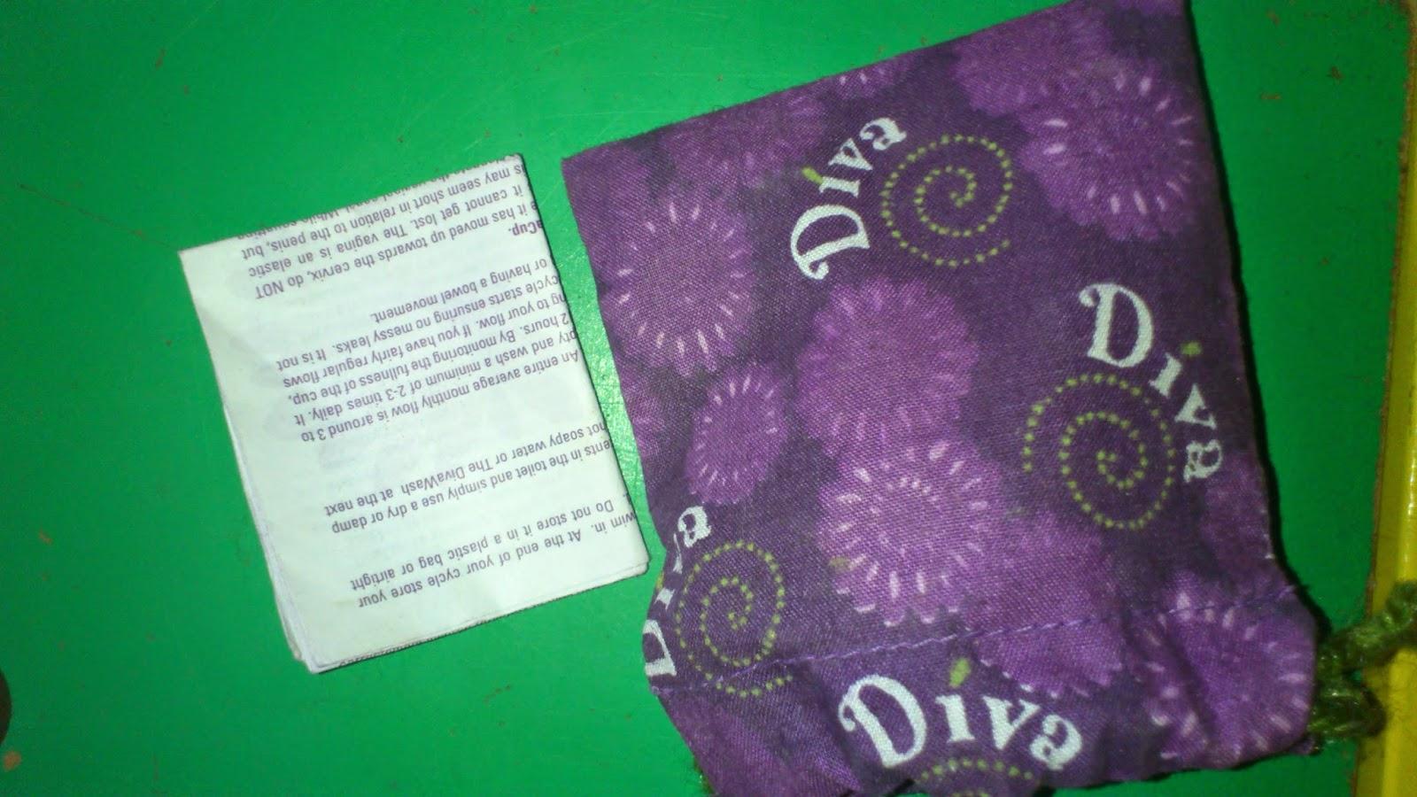 cup coupe menstruelle règles écologique économique flux serviettes hygiéniques alternative