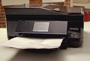 epson expression premium xp-810 amazon