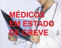 Greve de anestesistas em GO impede cirurgias em hospitais públicos