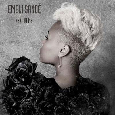 Emeli Sande - Next To Me Lyrics