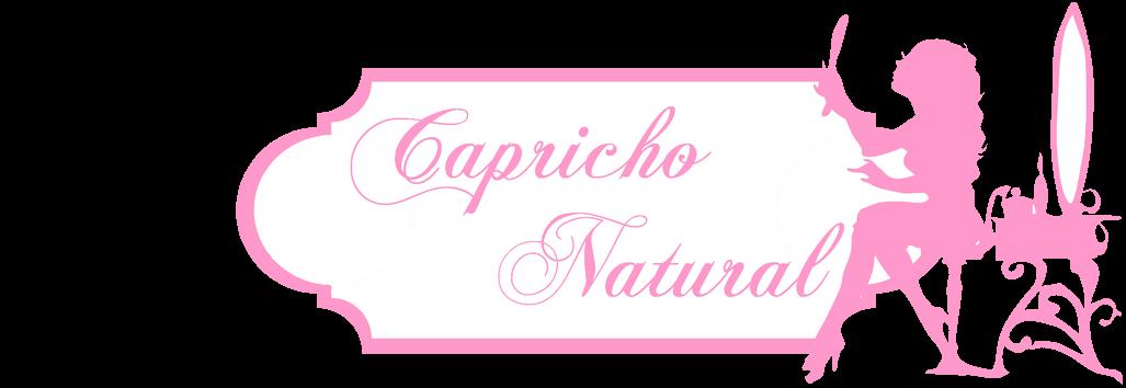 Capricho Natural