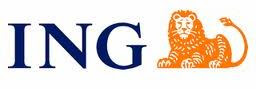 "ING Bank Inloggen"" height="