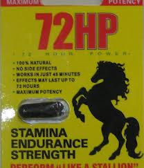 72hp male enhancement pill reviews