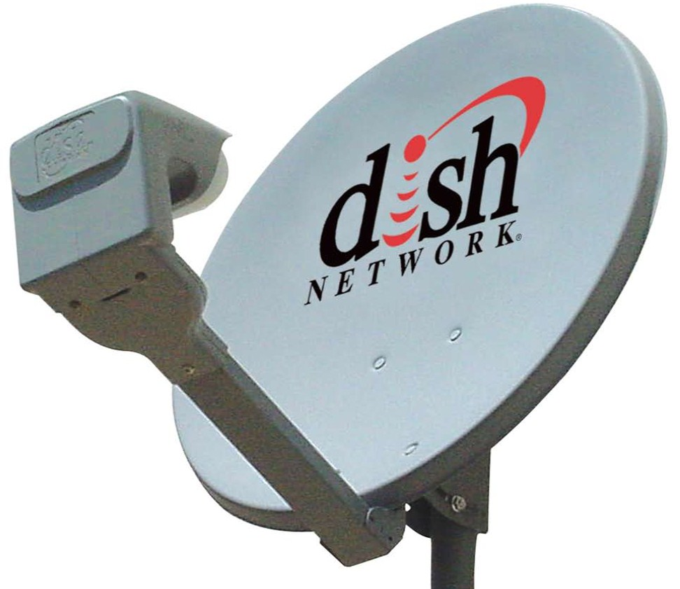 Dish+Network+Satellite+Dish.jpg