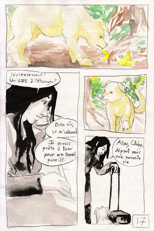 De passage _Astate_24h BD 2015_page 17