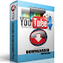 YouTube Video Downloader Pro 5.1.1.0.1 Full Version
