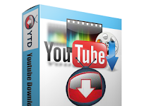 YouTube Video Downloader Pro 5.1.1.0.1 Full Version