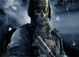Call of Duty: Ghosts Fragmanı