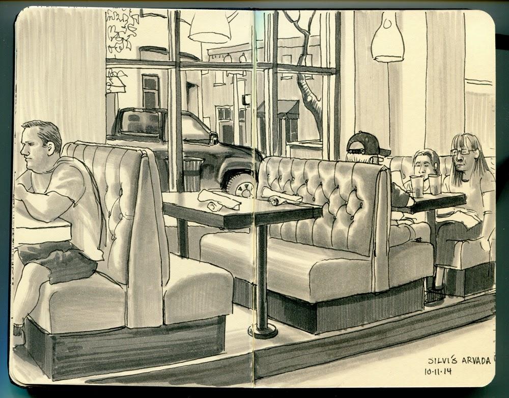 21-Paul-Heaston-Moleskine-Drawings-Points-of-View-www-designstack-co