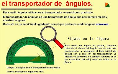 http://www.gobiernodecanarias.org/educacion/3/WebC/eltanque/angulos/transportador/transportador_p.html