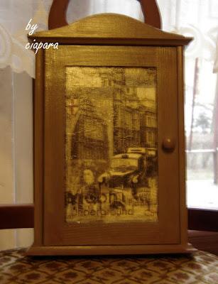 http://mojerobotkowanie.blogspot.com/2012/12/no-to-kolejny-prezent.html