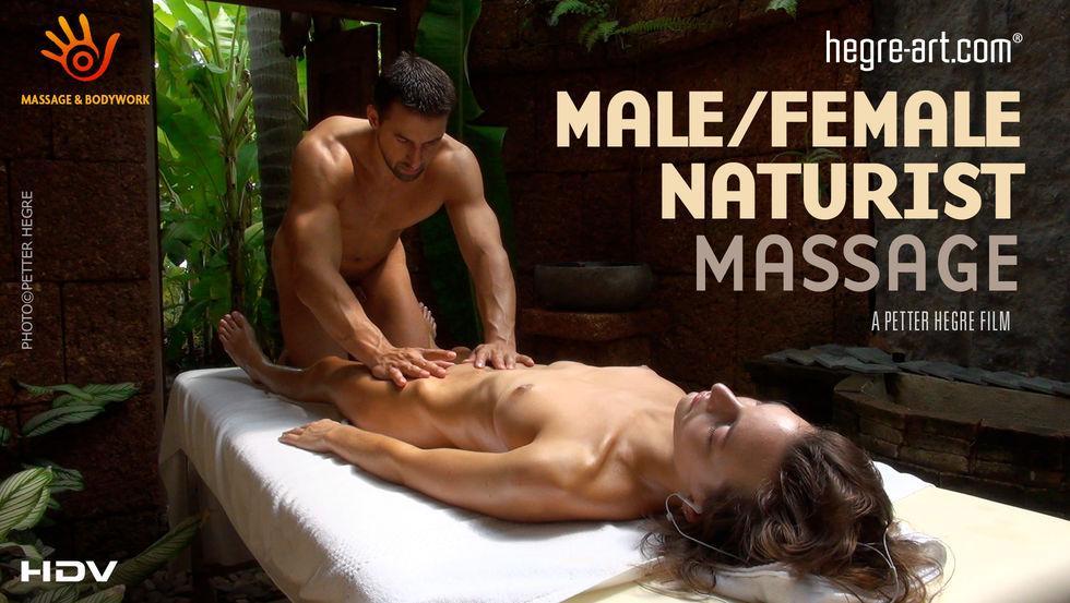 фильмы массаж про секс фото