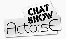 Celebrity host kurt kelly interviews founder and executive producer kurt kelly will be sitting down with the beautiful founder and producer of blueyed pictures who has worked with all of hollywoods a list fandeluxe Choice Image