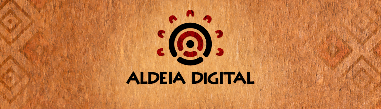 Aldeia Digital