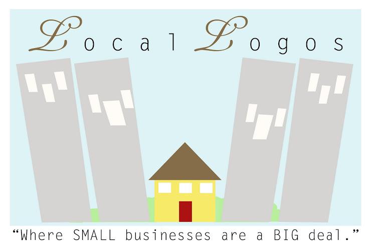 Local Logos