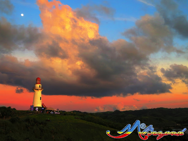 batanes lighthouse, batanes tour, what do to in batanes, batanes travel tips, batanes itinerary, sunset batanes, lighthouse batanes